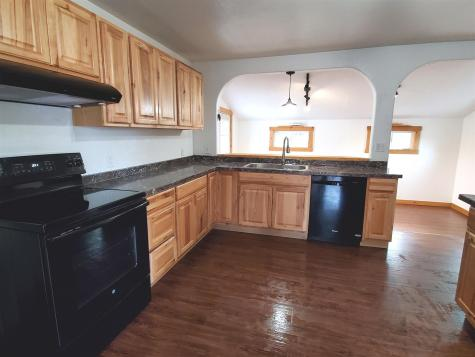 22 Holden Road Barre Town VT 05641