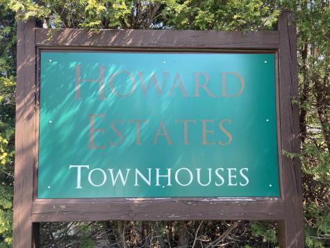 6 Howard Estates St. Albans City VT 05478