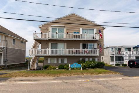 611 Ocean Boulevard Hampton NH 03842