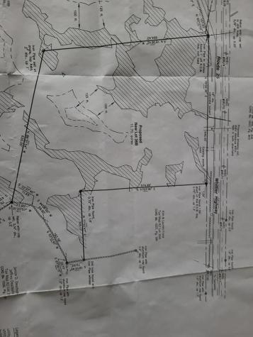36B Whittier Highway Sandwich NH 03227