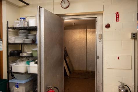 2282 Depot Street Manchester VT 05255