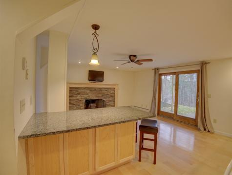 21 Old Colony Way Pittsford VT 05763