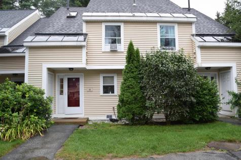 16 Whitewater Drive Concord NH 03303