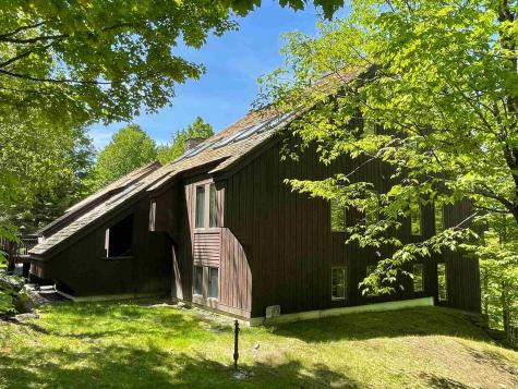 894 East Ash Road Plymouth VT 05056