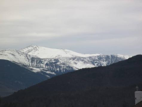 G27 Christmas Mountain Road Bartlett NH 03812