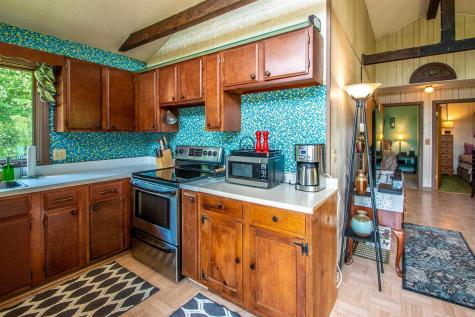 35 Wesson Road Lancaster NH 03584