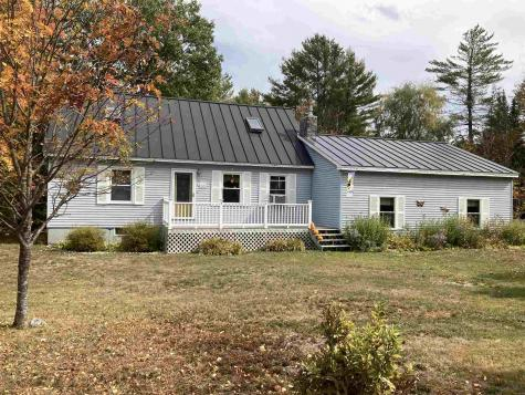 104 Maple Street Enfield NH 03748