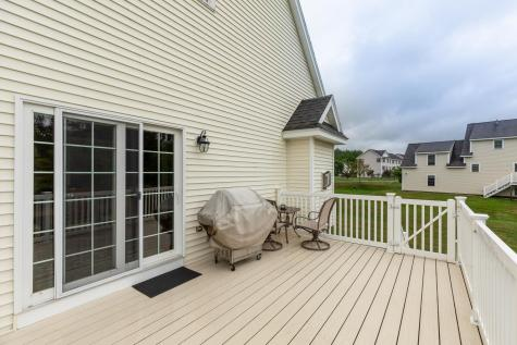 15 Trestle Way Dover NH 03820
