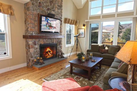 15A Boulder Ridge Dover VT 05356