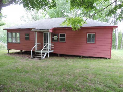 224 Campbell Road Newport City VT 05855