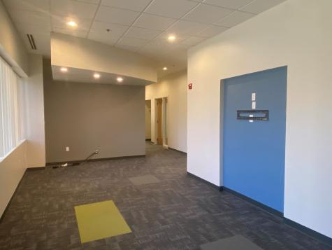 273 Corporate Drive Portsmouth NH 03801