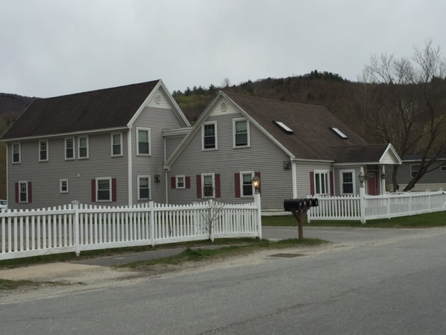 180 Mill Cavendish VT 05142