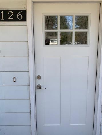 126 White Birch Lane Williston VT 05495