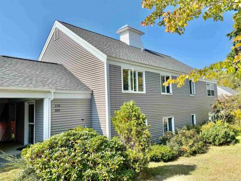110 Hilltop Place New London NH 03257