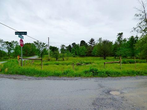 VT Route 15 Westford VT 05494