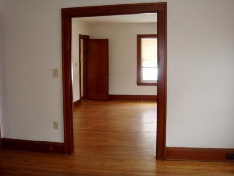 65 Myrtle Street Claremont NH 03743