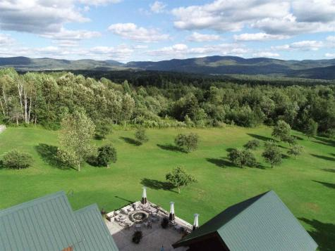 670 Reed Road Colebrook NH 03576
