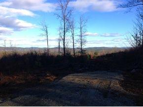 238 Trask Mountain Wolfeboro NH 03894
