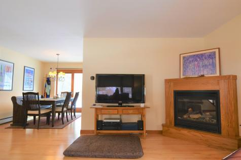 118 Preedom Hill Road South Ludlow VT 05149
