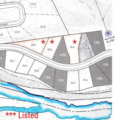 68 South Peak Road Lincoln NH 03251