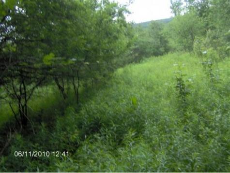 Hebard Hill Road Randolph VT 05060