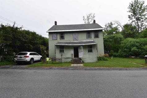 128 Simons Avenue Rutland Town VT 05736