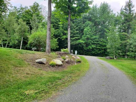 201 Green Mountain Drive Jay VT 05859