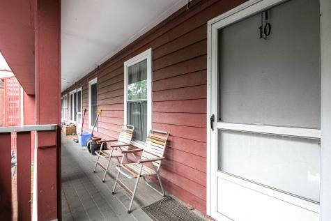 288 Main Street Burlington VT 05401