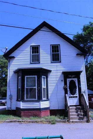 14 Moores Court Rochester NH 03867