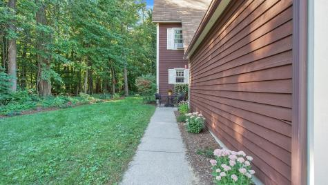 27 Woodbine by the Lake Colchester VT 05446