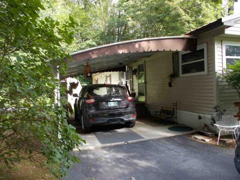 11 Lisa Place Claremont NH 03743