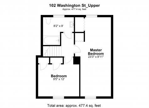 102 Washington Street Rochester NH 03867