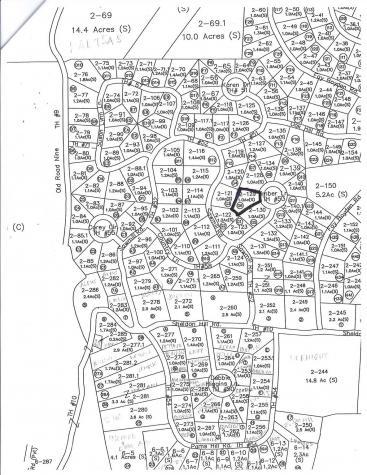 Timber Lane Wardsboro VT 05355