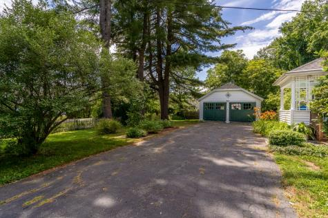 9 Chandler Way Dover NH 03820