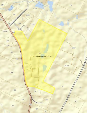 3390 vt-100 Route Hyde Park VT 05655-9788