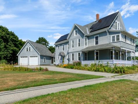 112 South Street Concord NH 03301