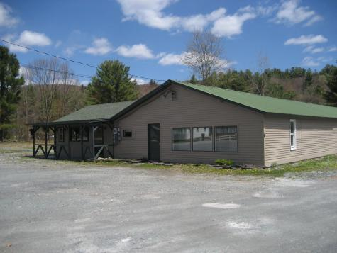 855 North Street Brandon VT 05733