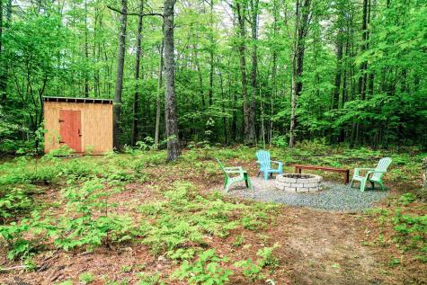 69 Whitelaw Drive Conway NH 03813