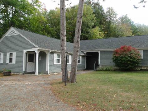 52-2 Orchard Hill Road Belmont NH 03220