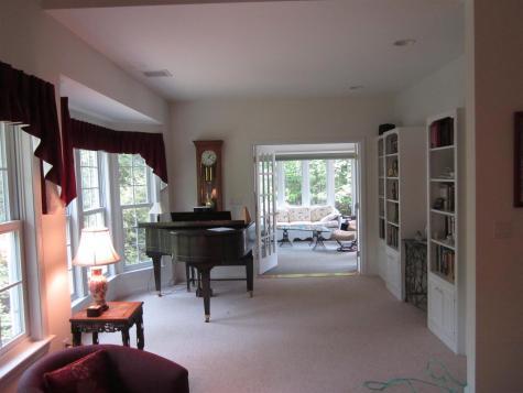 39 Conifer Lane New London NH 03257