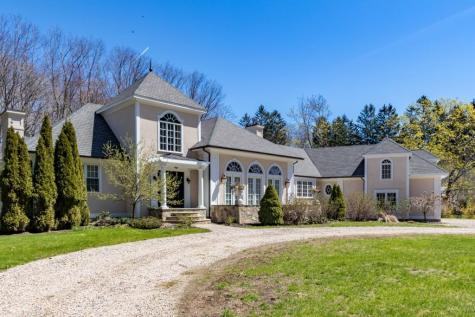 221 South Road Rye NH 03870