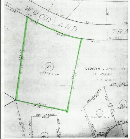 37 Timber Campton NH 03223