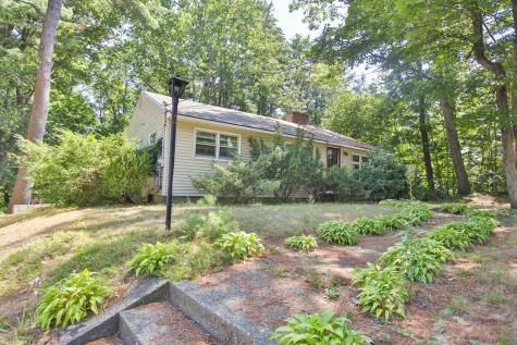 94 Old Post Road Kittery ME 03904