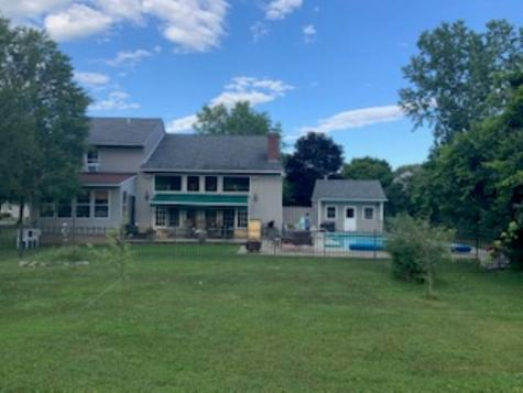 42 Moss Glen Lane South Burlington VT 05403