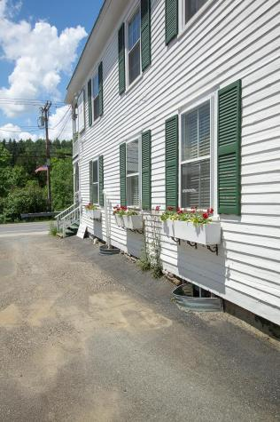 112 Route 100 Highway Dover VT 05356