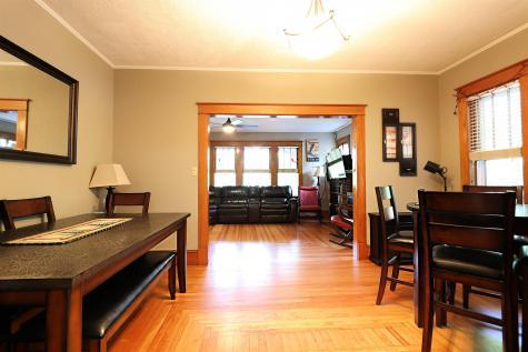 167 Costa Avenue St. Johnsbury VT 05819