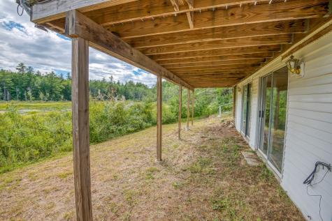 894 Brownfield Road Eaton NH 03832