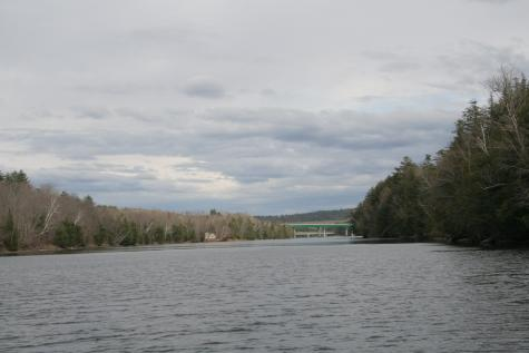 Off VT ROUTE 18 Waterford VT 05819