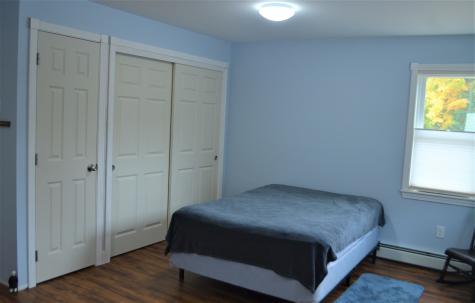 192 Rumford Street Concord NH 03301