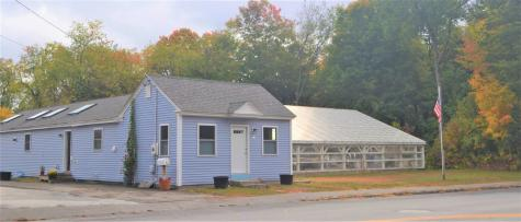 192 Rumford Street Concord NH 03301